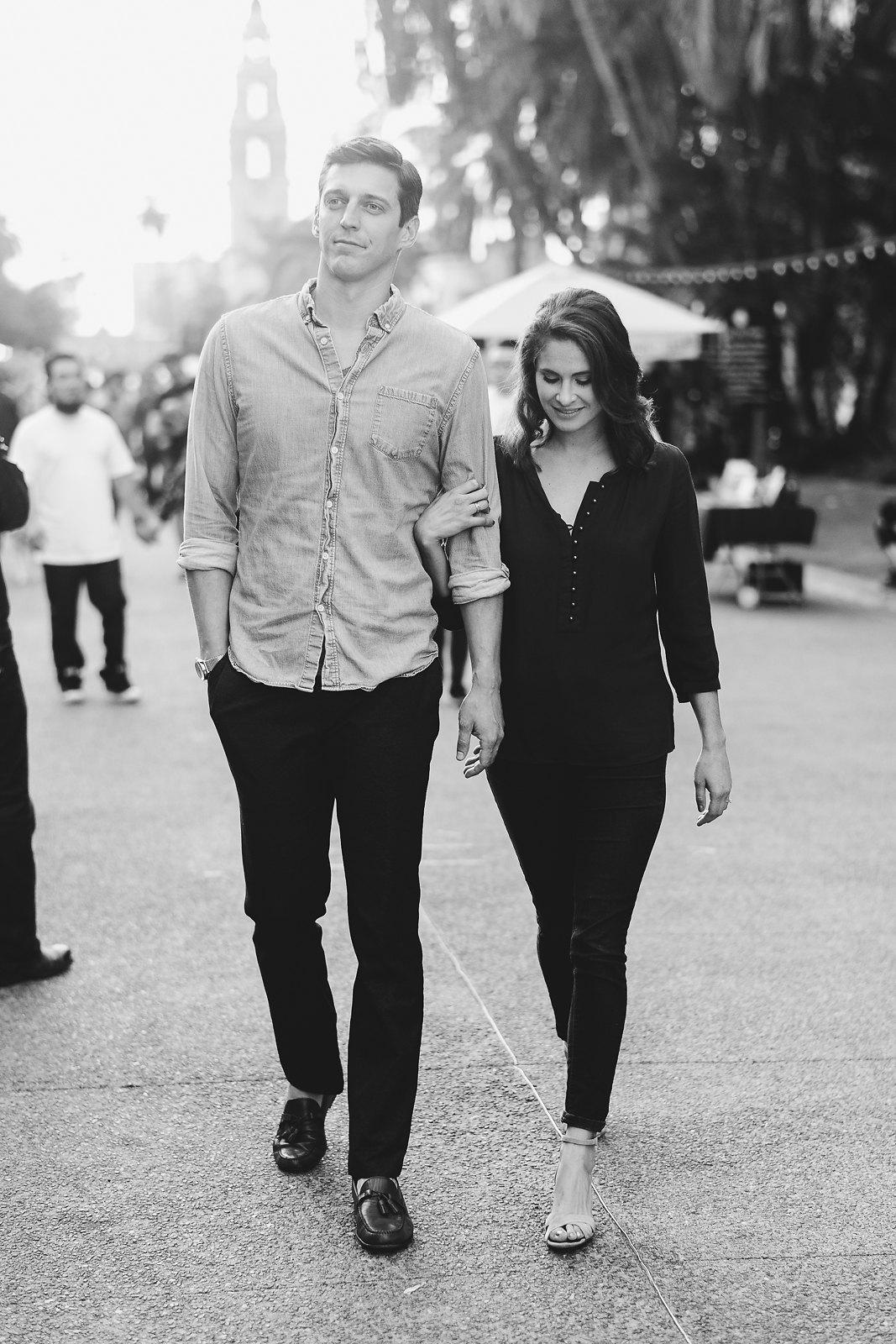 balboa-park-engagement-photos-11.jpg