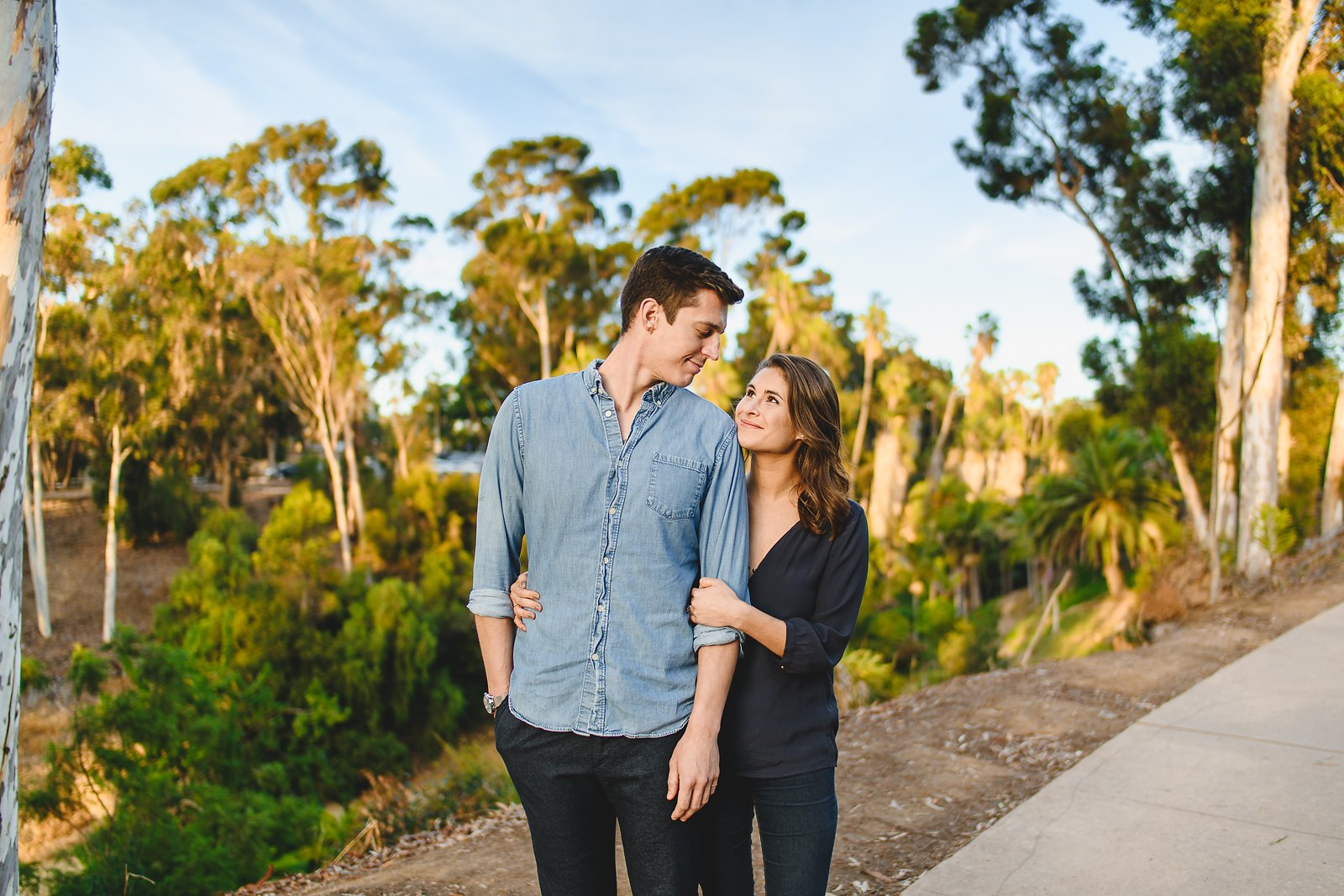 balboa-park-engagement-photos-9.jpg