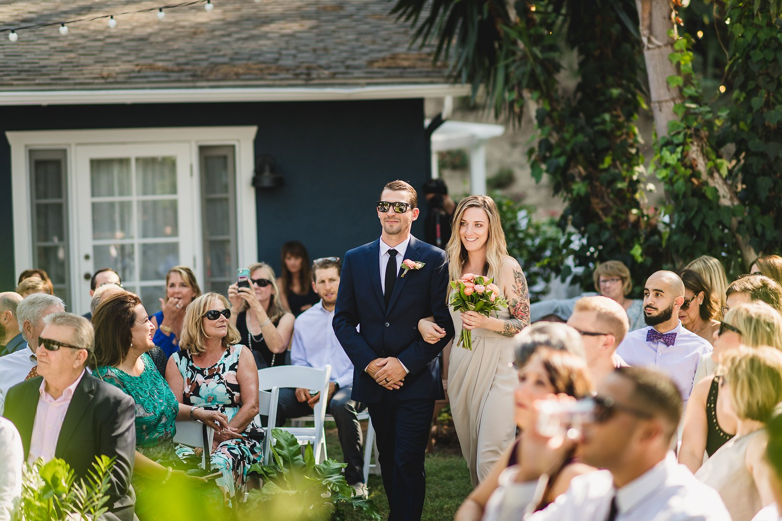 del-mar-backyard-wedding