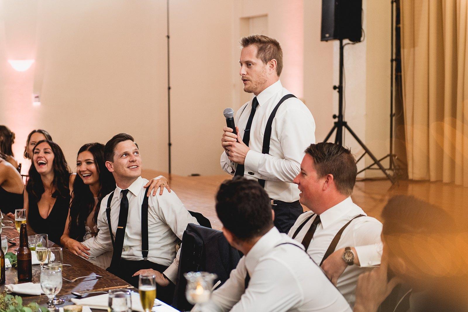 La-jolla-womans-club-wedding-photos
