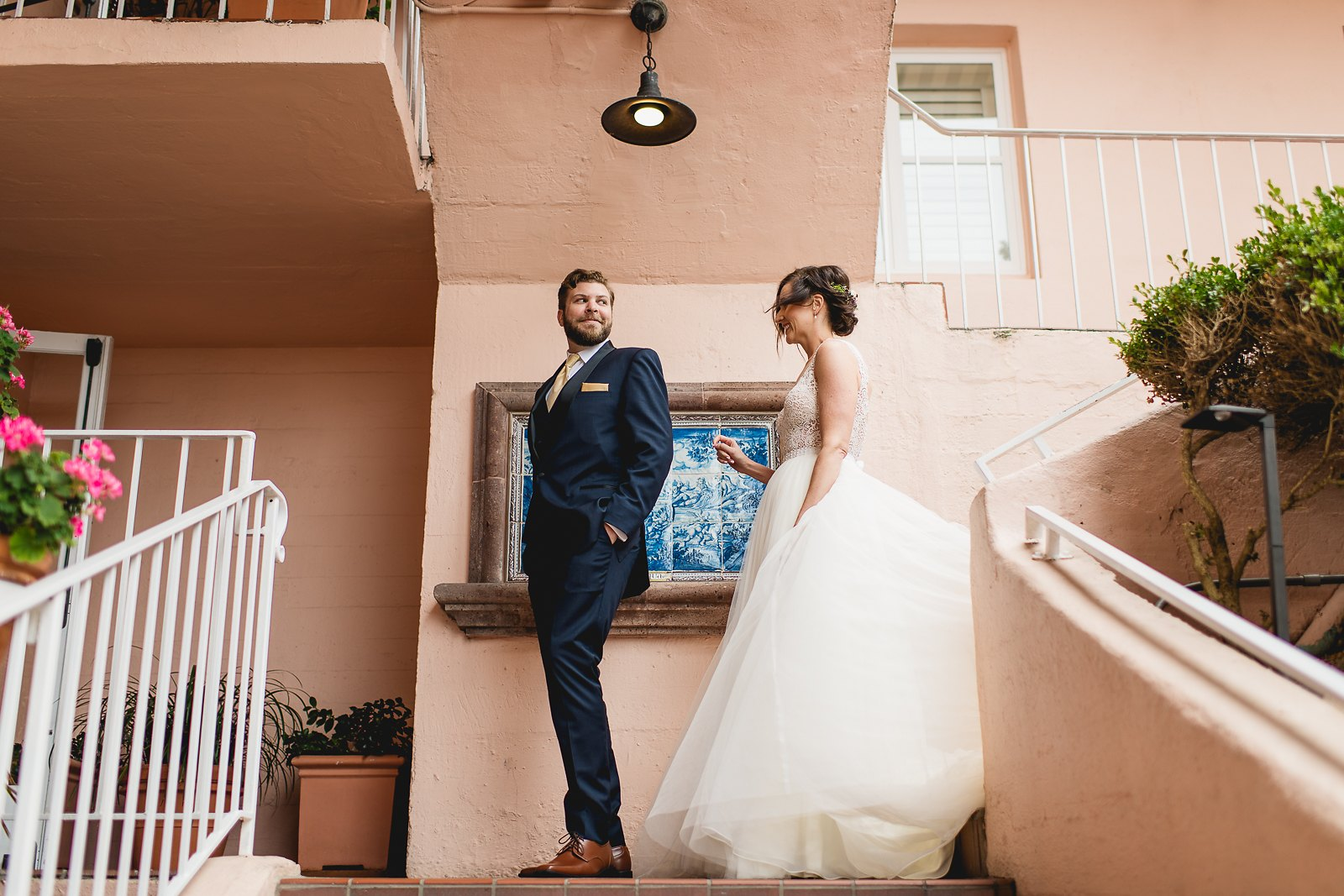la-valencia-wedding-photos