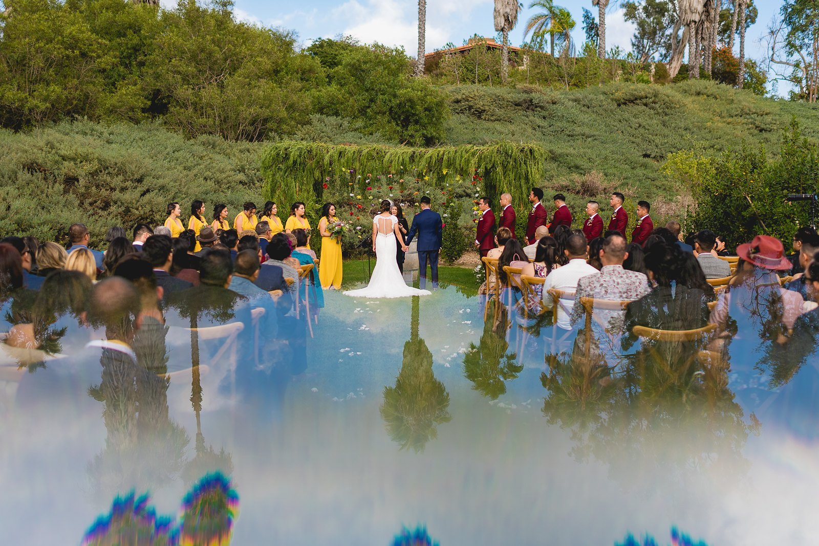 ethereal-open-air-resort-wedding (1 of 7).jpg