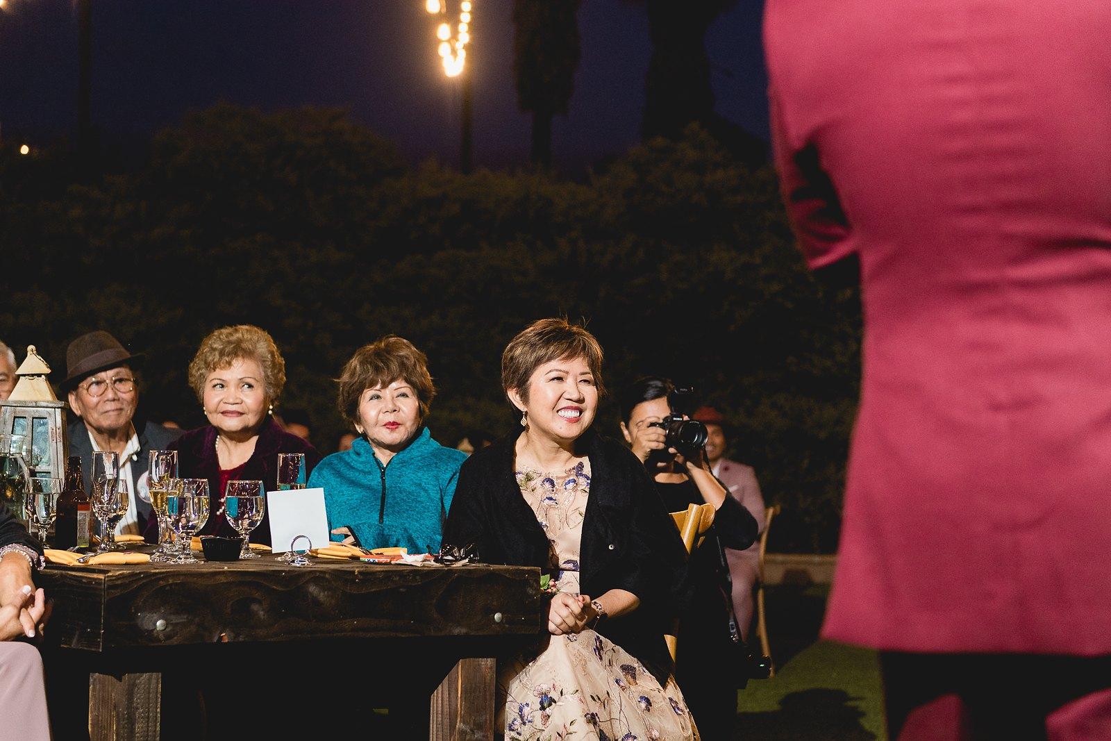 ethereal-open-air-resort-wedding (5 of 7).jpg