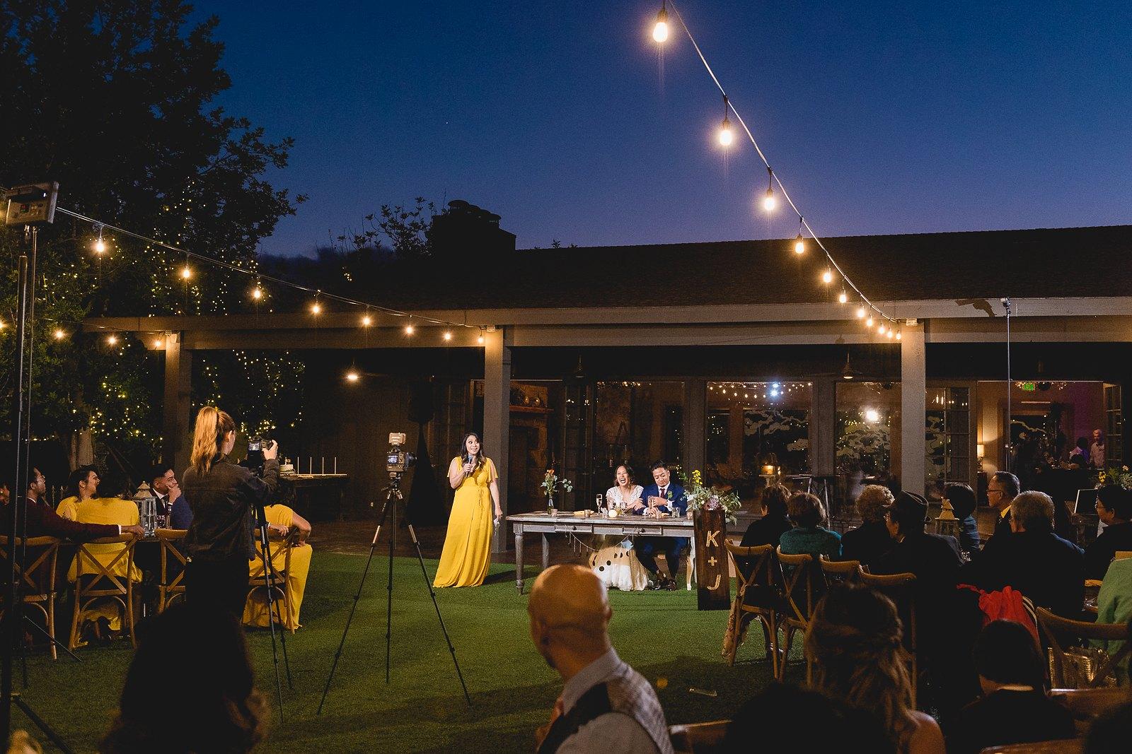 ethereal-open-air-resort-wedding (6 of 7).jpg