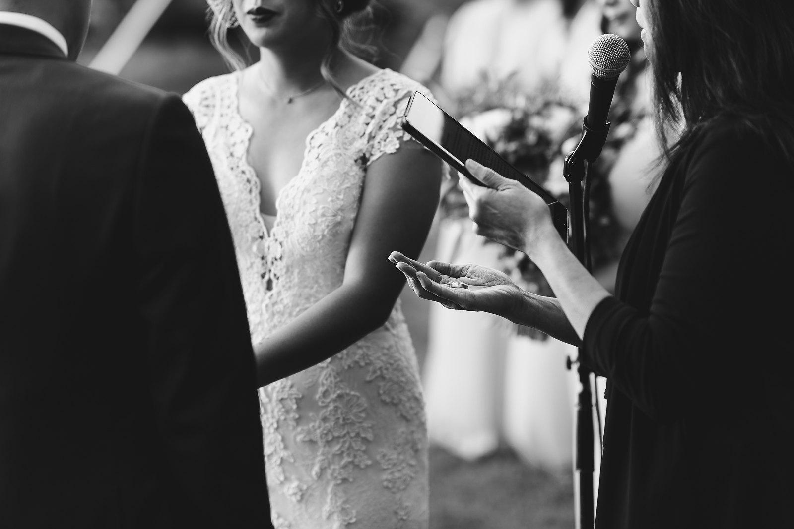 ethereal-open-air-resort-wedding