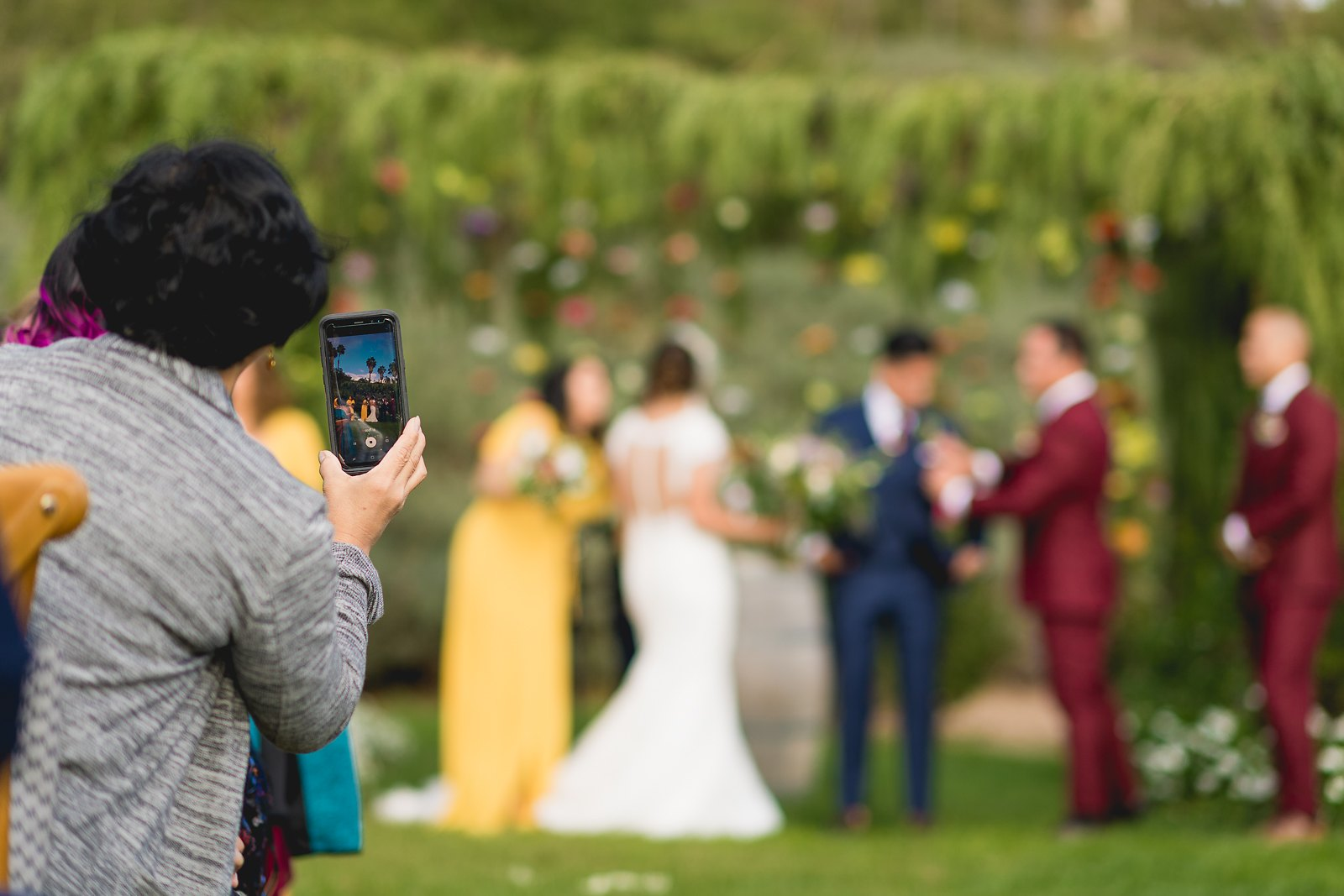 ethereal-open-air-resort-wedding (3 of 7).jpg