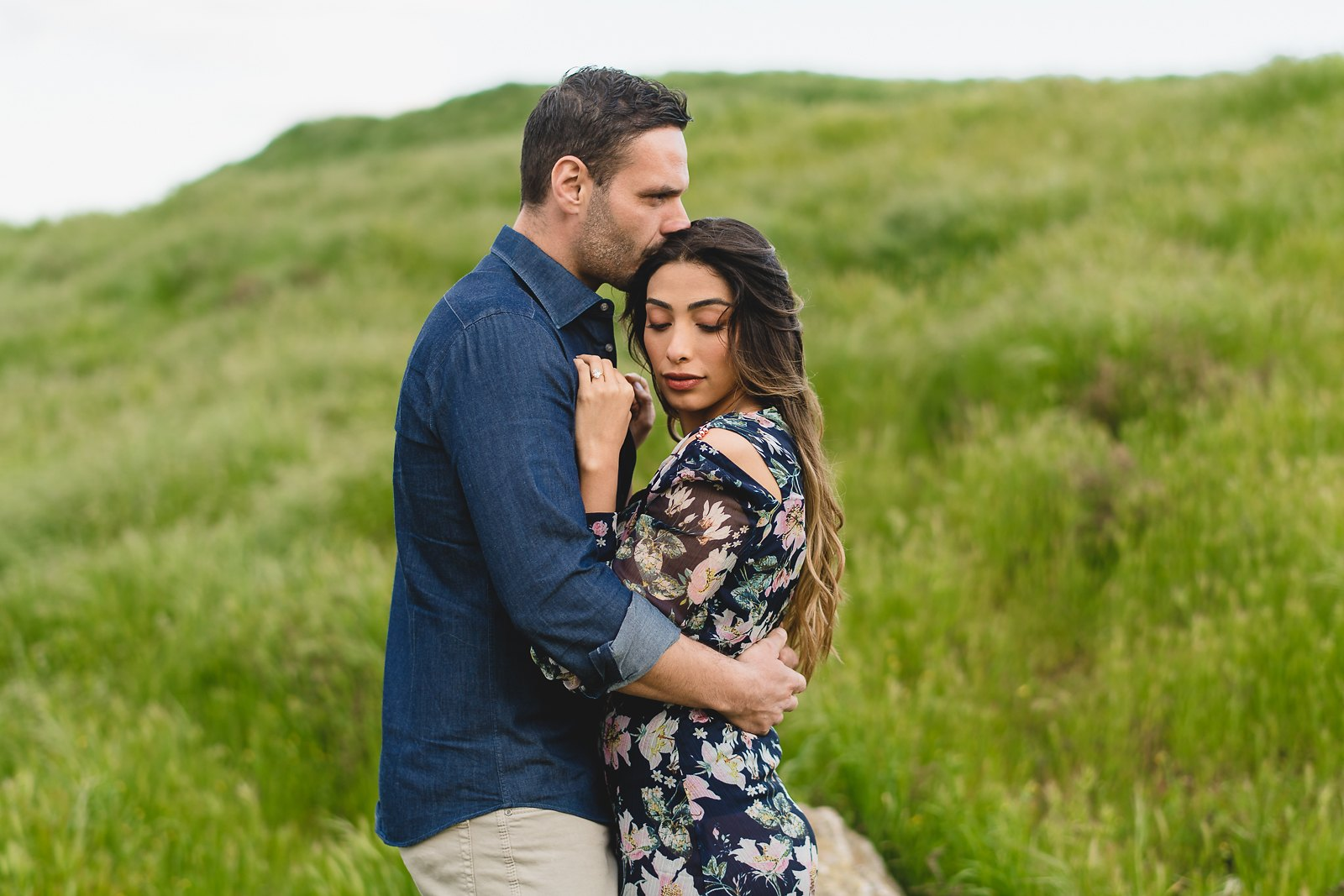 san-diego-engagement-photographer