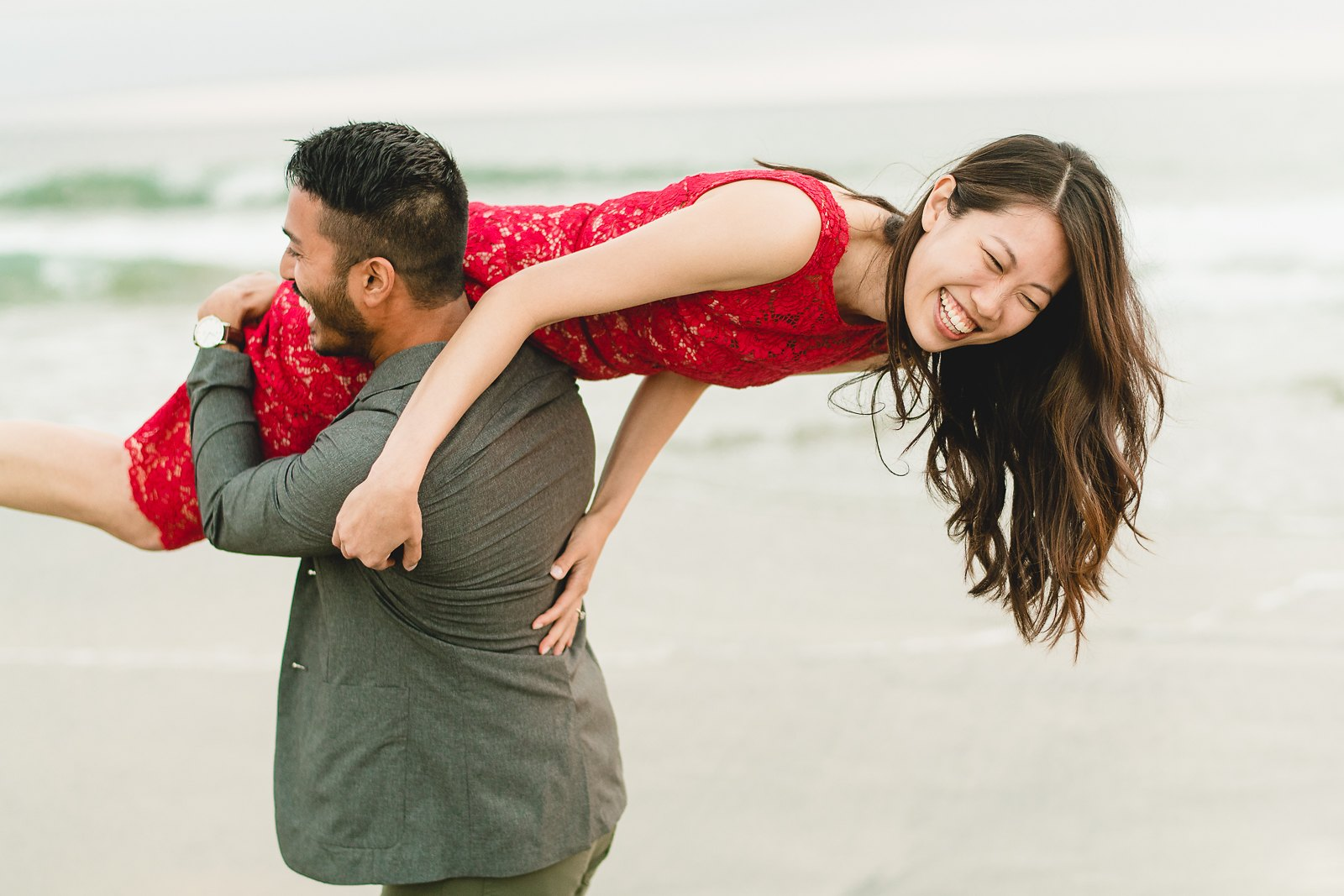 torrey-pines-engagement-session.jpg