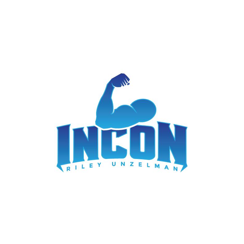 Incon-Logo2.png