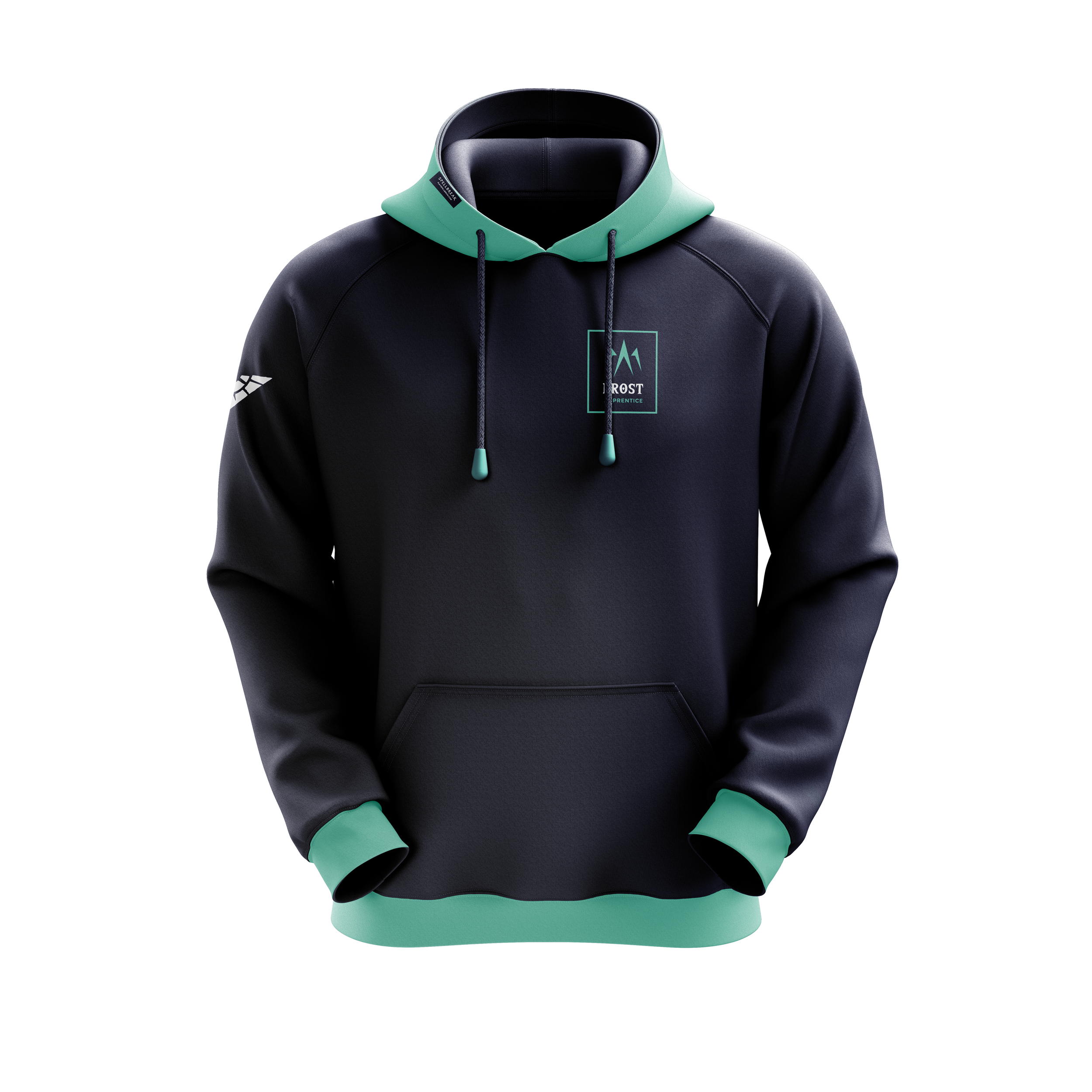 Hoodie-Frost.png