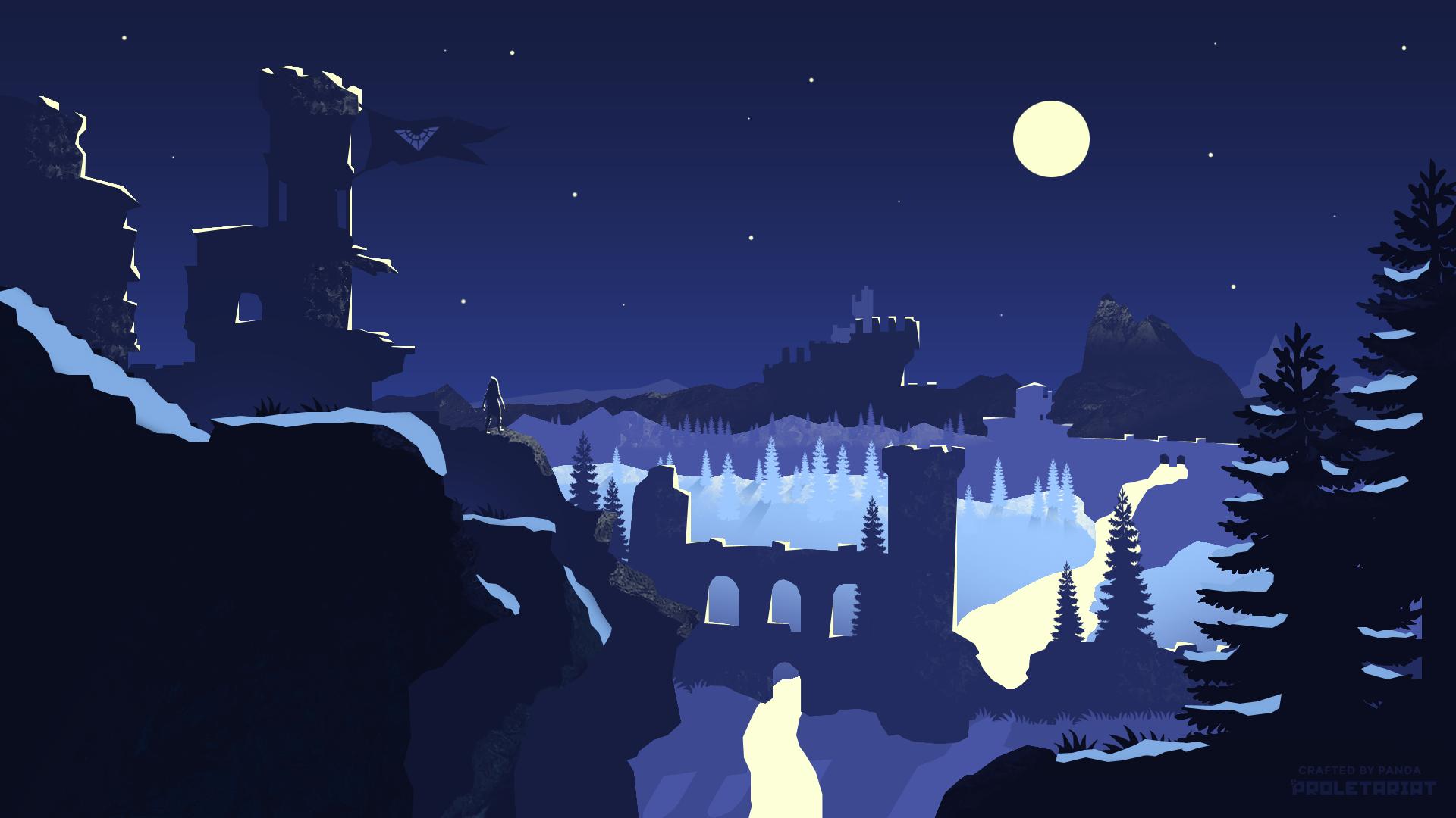 Wallpaper-4-Winter.png