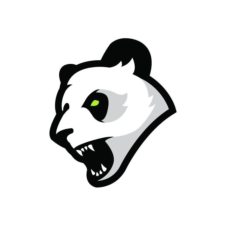 Panda-Global-Revamp-2.png