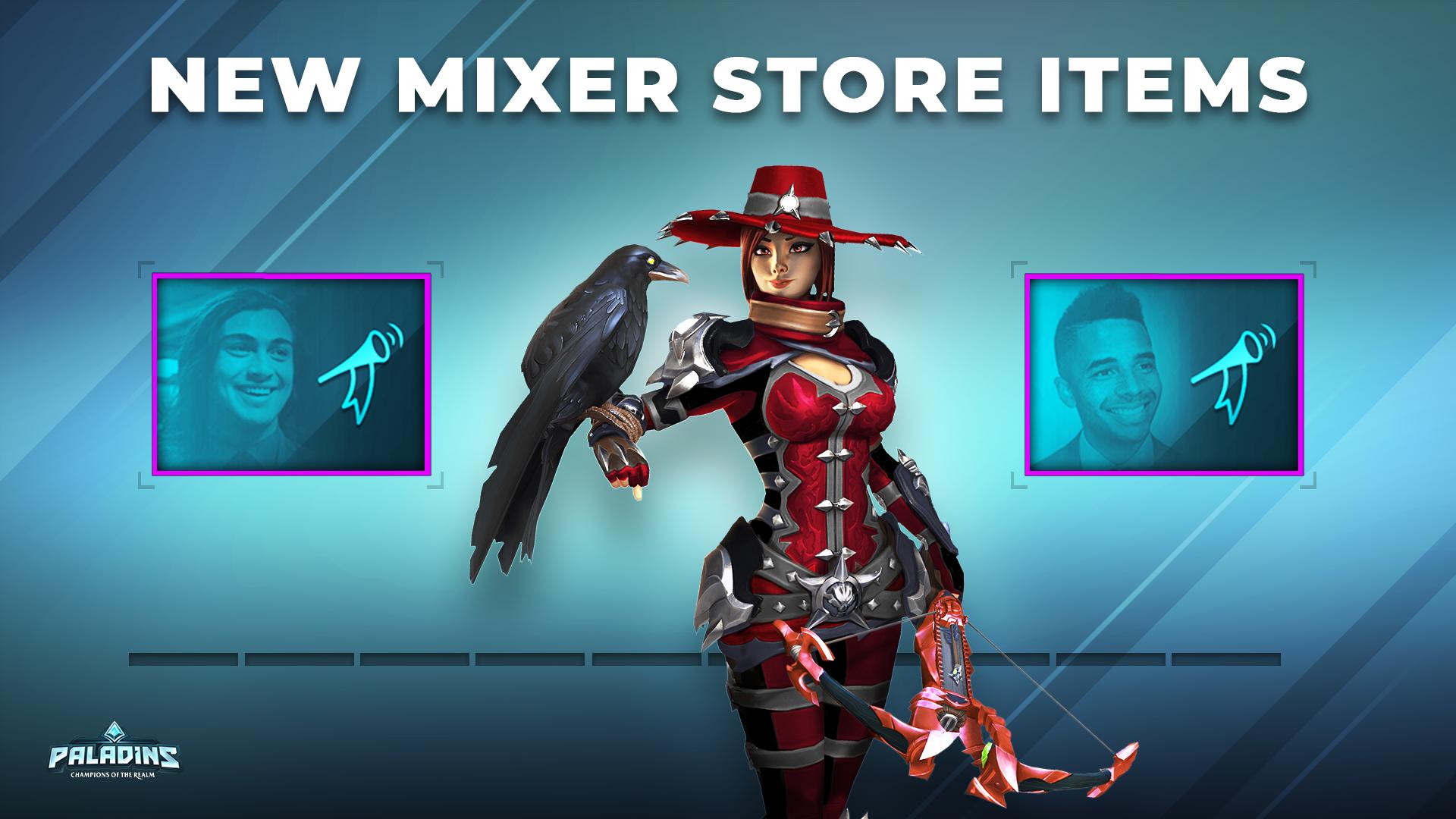 Mixer-Store-Promo.png