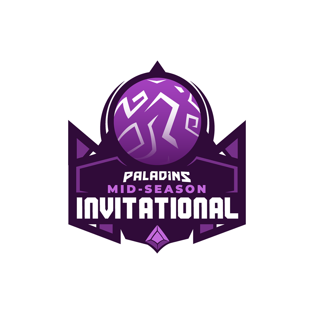 Paladins-Mid-Season-Invitational-small.png