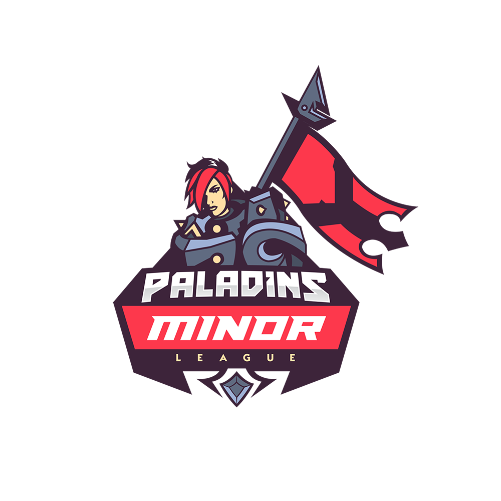 Paladins-Minor-League-small.png