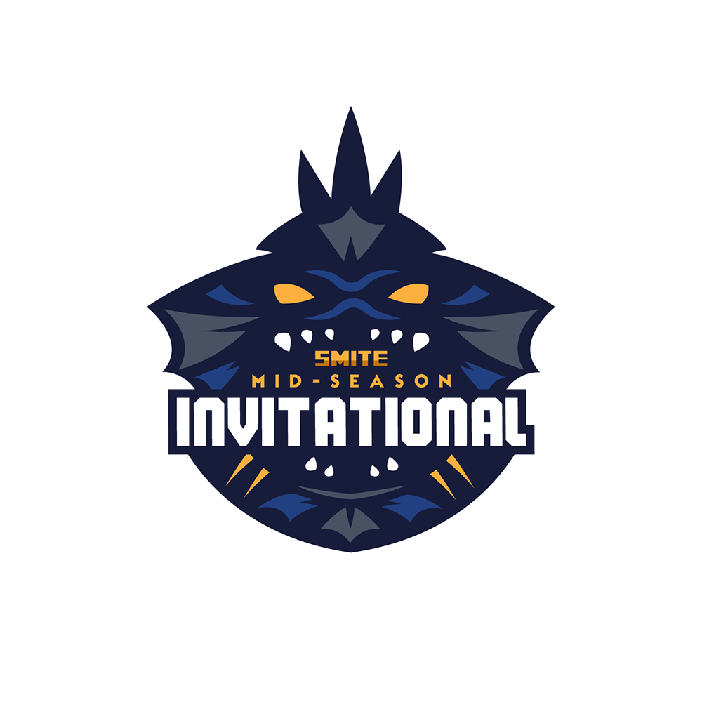 Smite-Mid-Season-Invitational-small.png