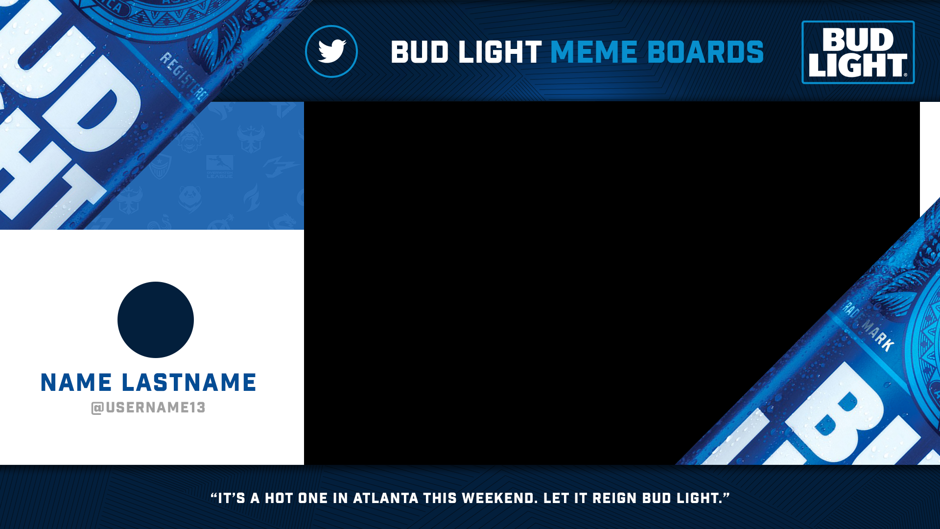 Bud-Light-Meme-Board-2.png