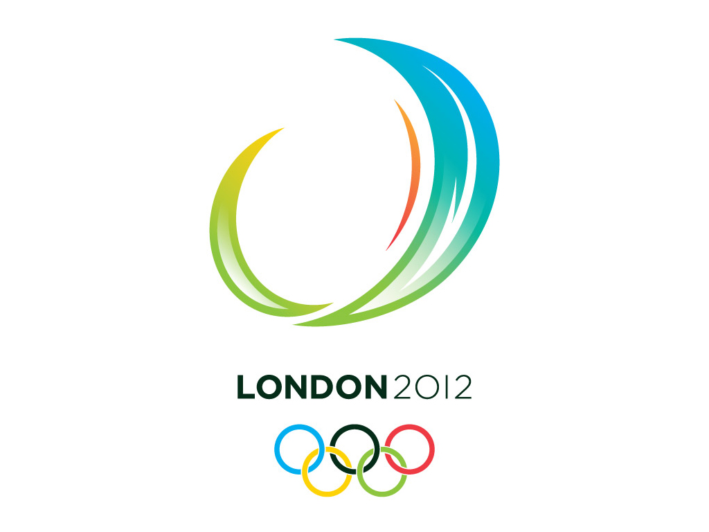 London Logo.jpg