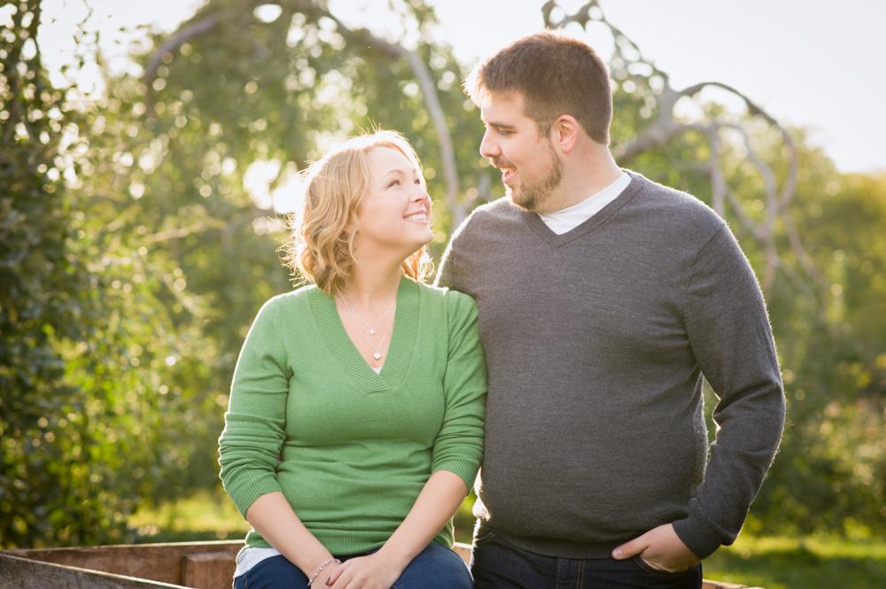 Pat and Sara 10-27-13-2.jpg