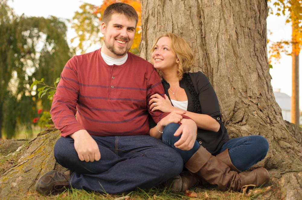 Pat and Sara 10-27-13-12.jpg