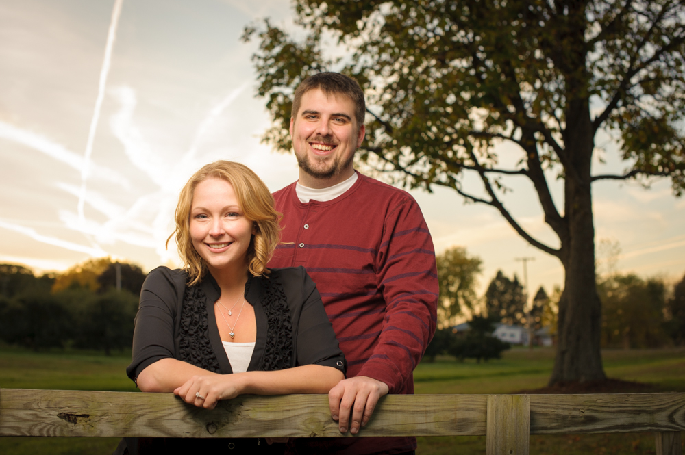 Pat and Sara 10-27-13-13.jpg