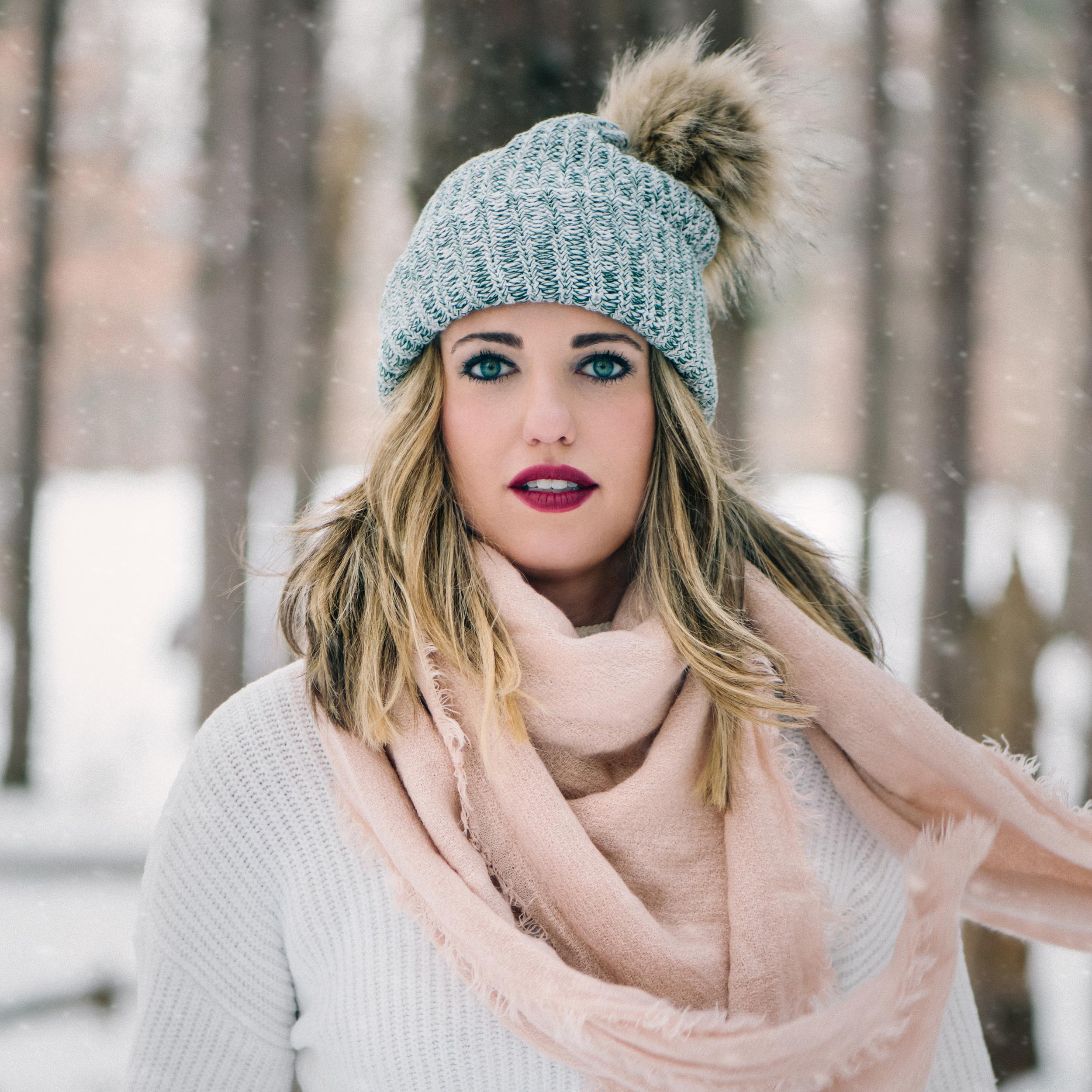 Jessica-Sulier-4.jpg