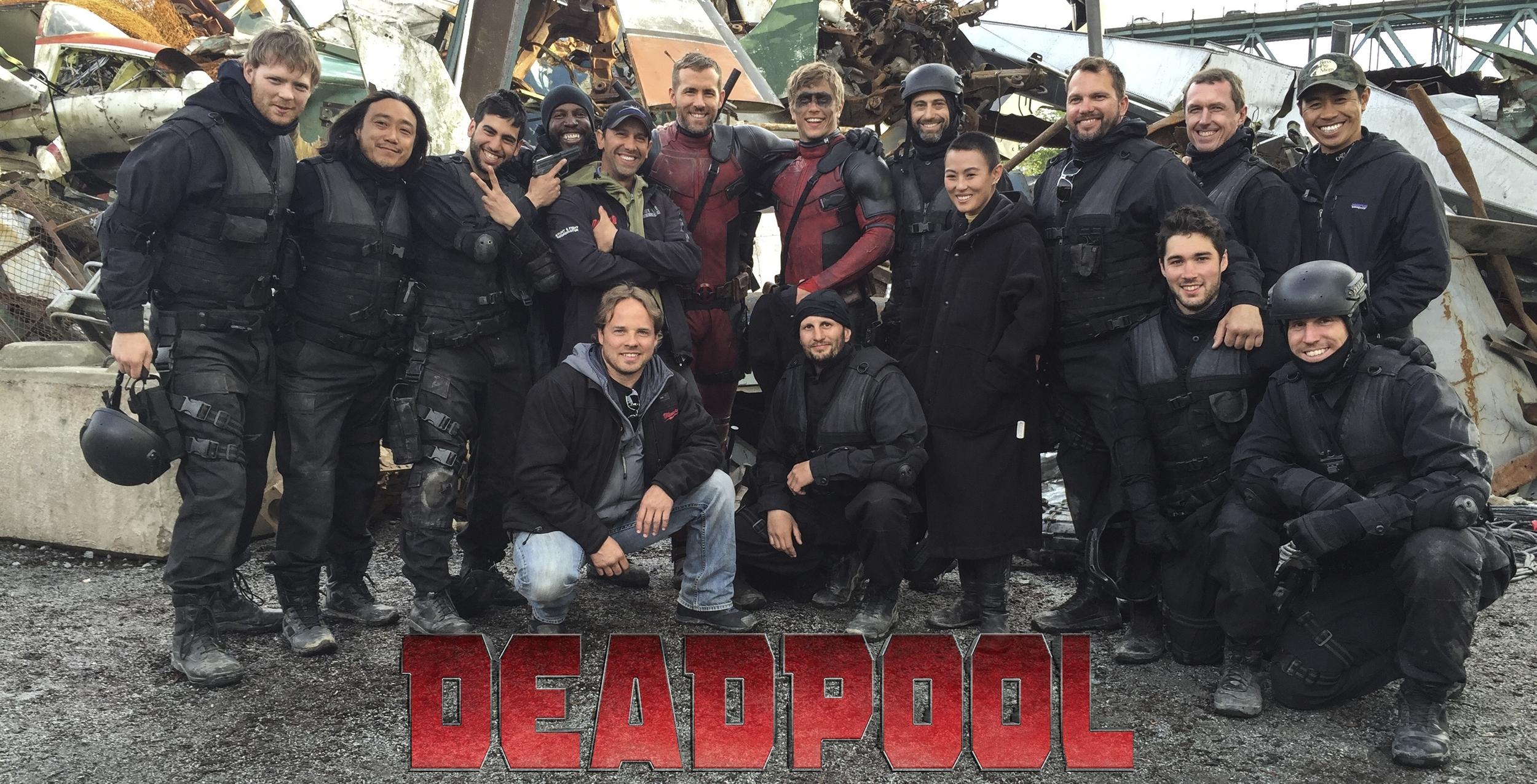 Deadpool Stunts.jpg