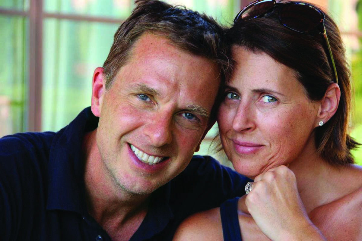 Bruce and Jeanne_final author photo_small.jpg