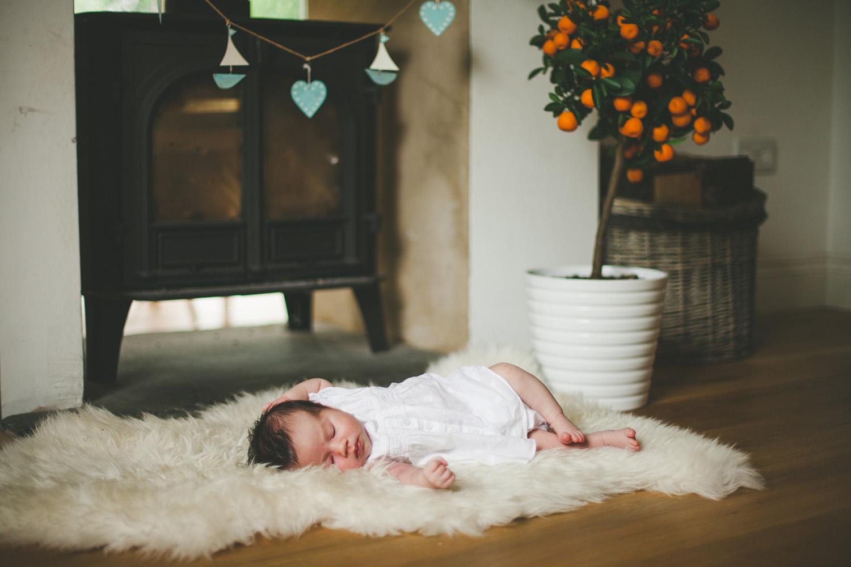 tawny photography newborn baby 08.jpg