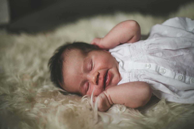 tawny photography newborn baby 10.jpg