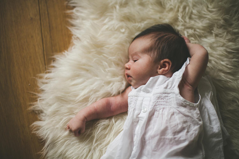 tawny photography newborn baby 13.jpg