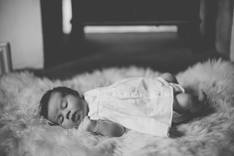 tawny photography newborn baby 16.jpg