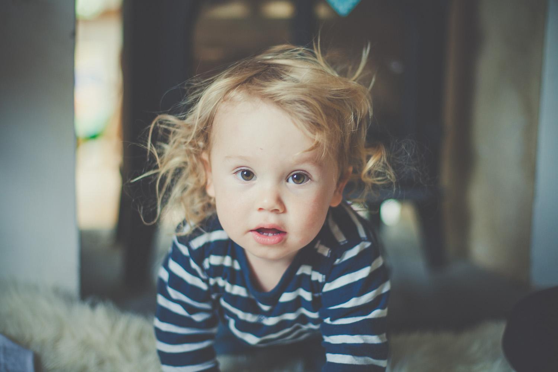tawny photography newborn baby 18.jpg