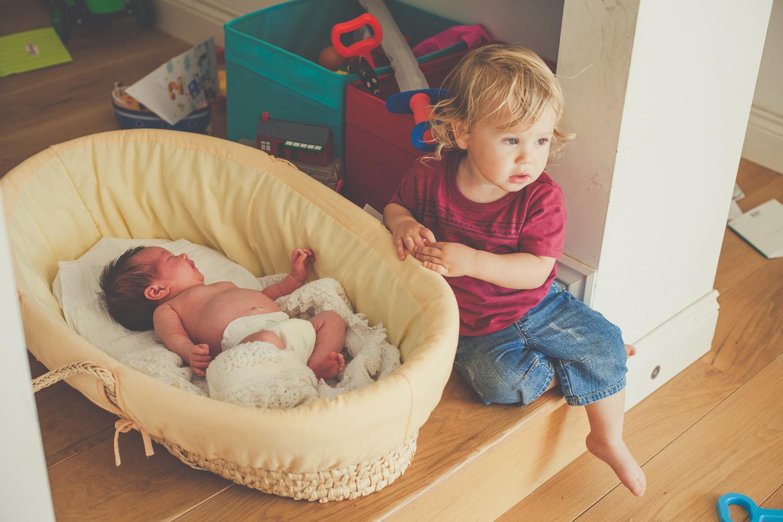 tawny photography newborn baby 22.jpg