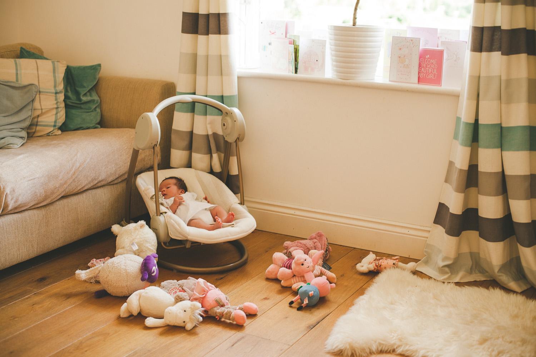 tawny photography newborn baby 31.jpg