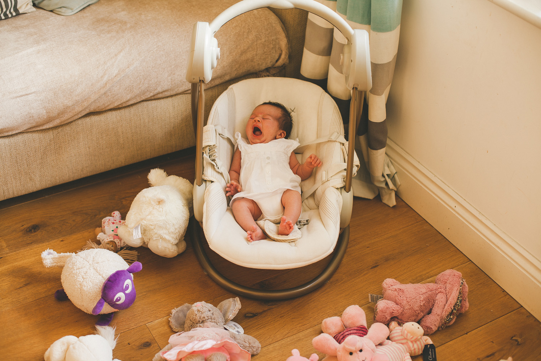 tawny photography newborn baby 32.jpg