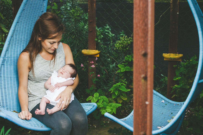 tawny photography newborn baby 47.jpg
