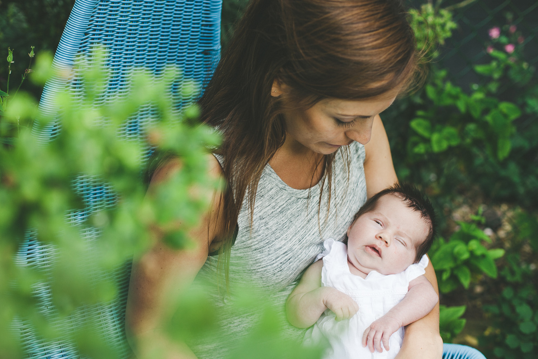 tawny photography newborn baby 50.jpg
