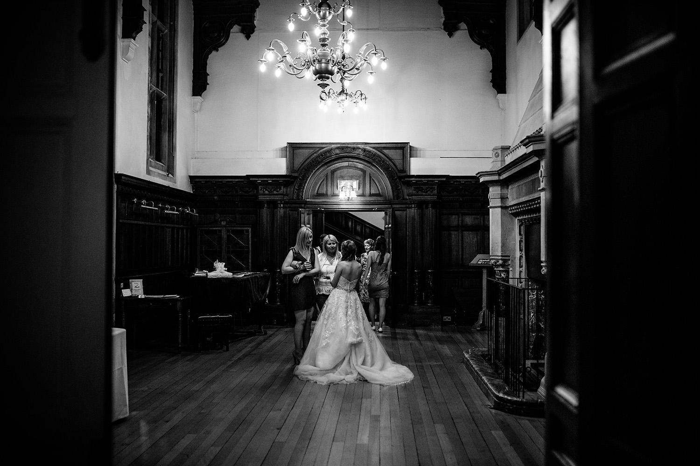 CAMBRIDGE COLLEGE WEDDING.jpg