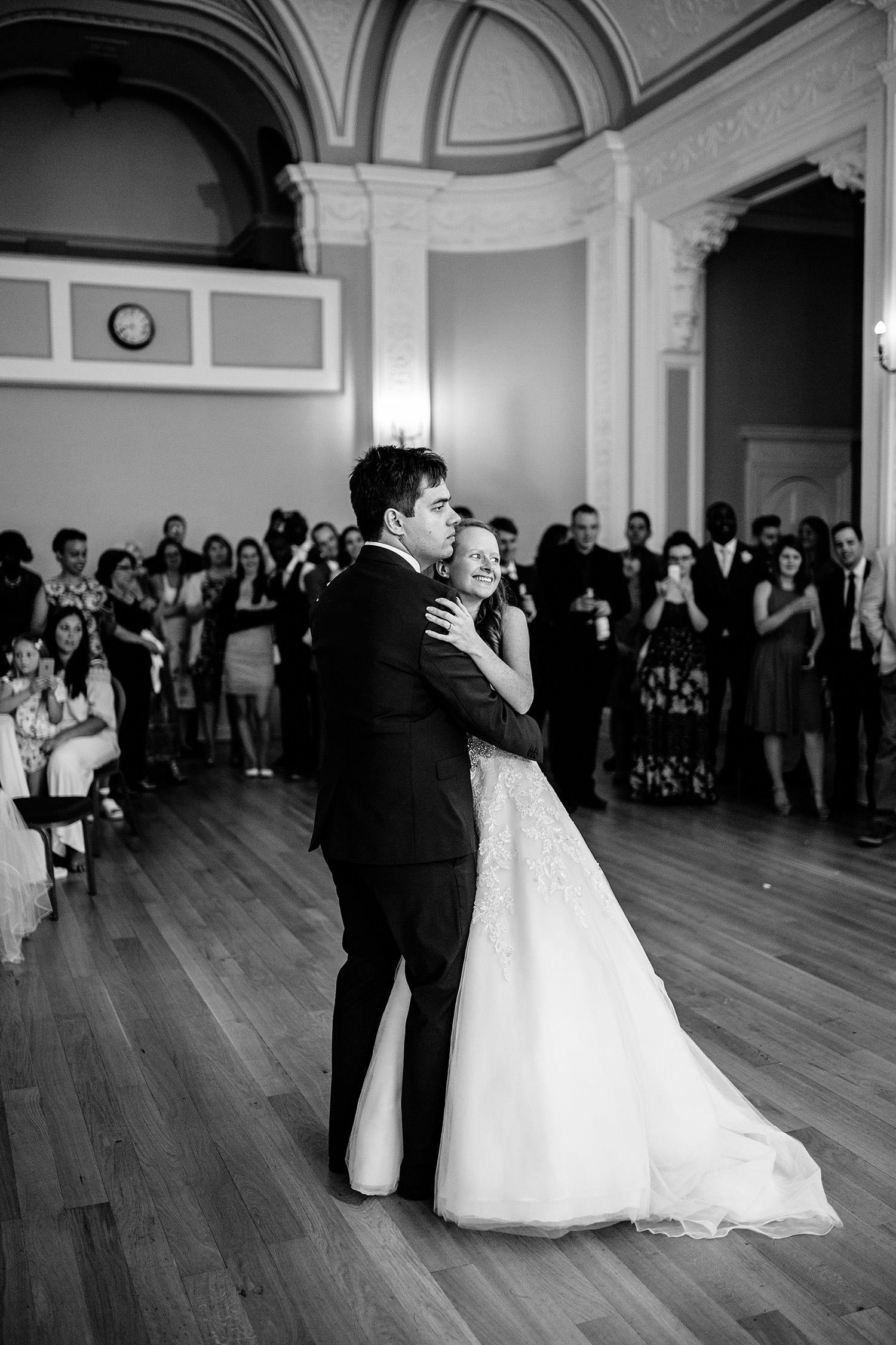 CAMBRIDGE OLLEGE WEDDING 2.jpg