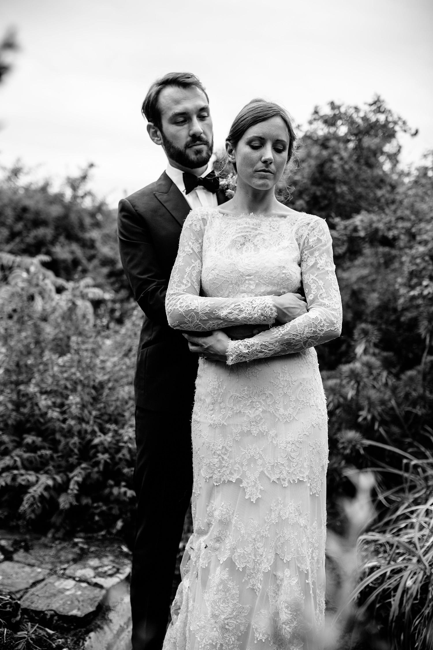 CHILDERLEY HALL WEDDING 4.jpg