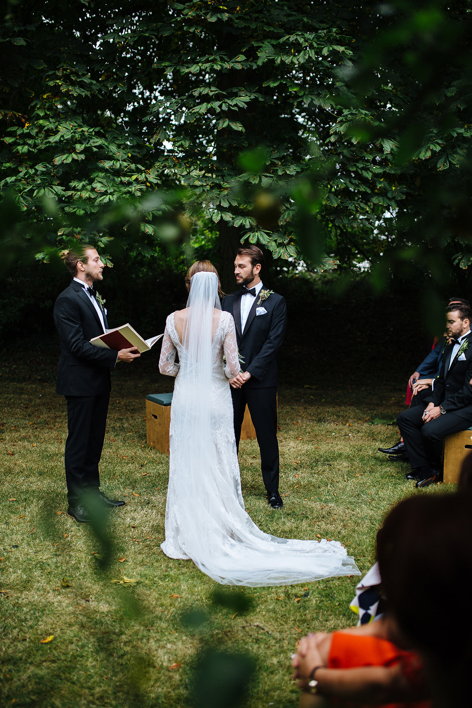 CHILDERLEY HALL WEDDING 8.jpg