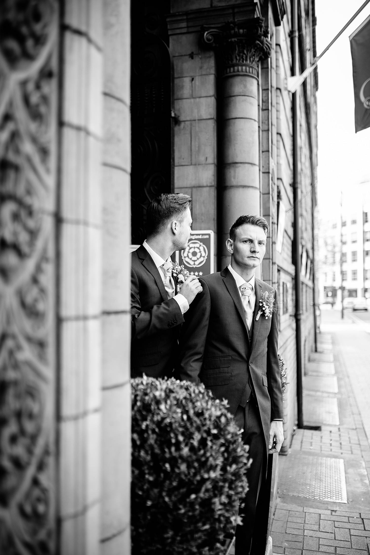 GAY LEEDS WEDDING.jpg