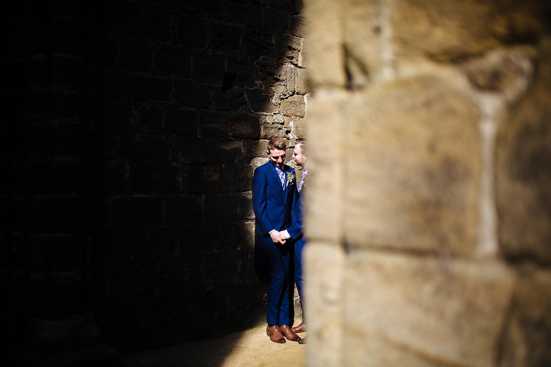 LEEDS GAY WEDDING 4.jpg