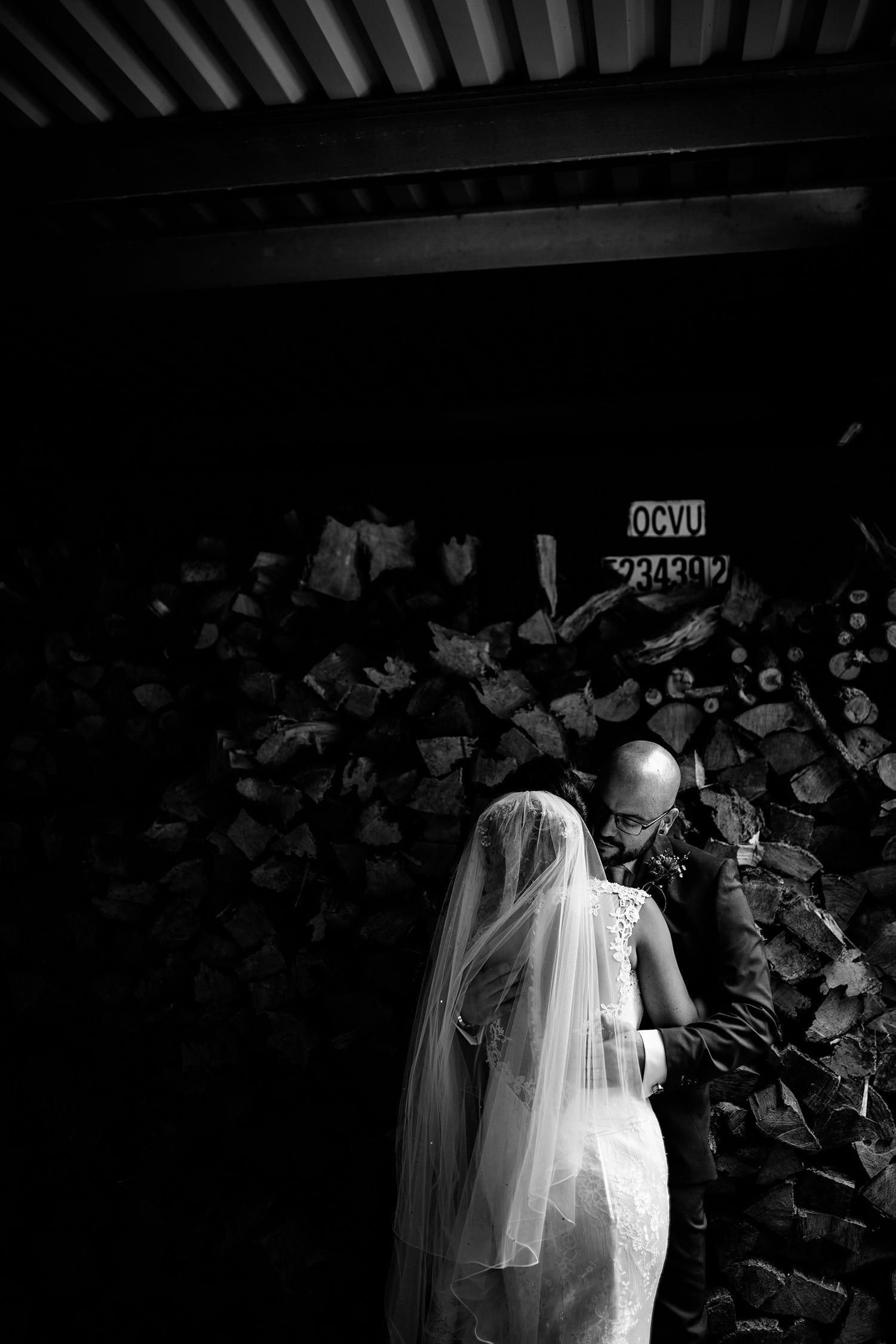 MARRIED CHARLEE&ANGUS473.jpg