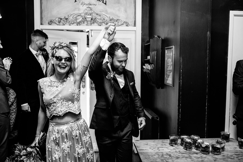 NANCYS BORDELLO WEDDING.jpg