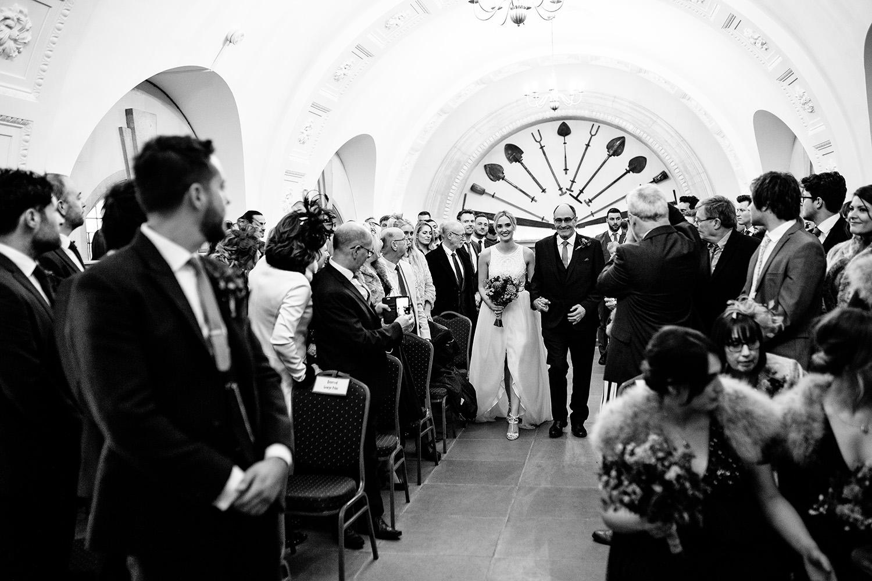 NORMANTON CHURCH WEDDING 1.jpg