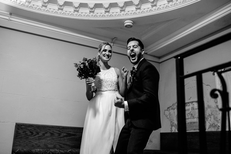 NORMANTON CHURCH WEDDING 3.jpg