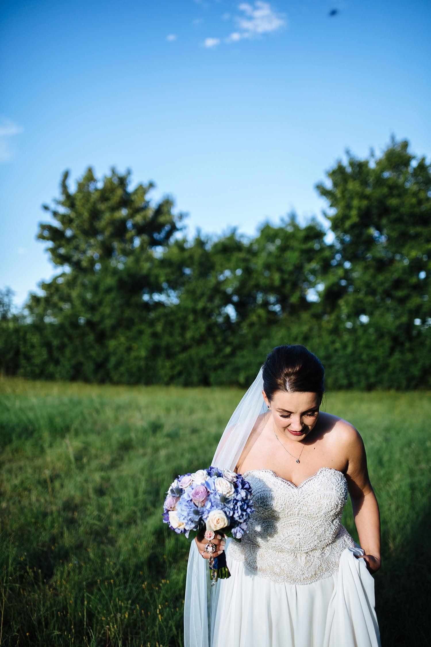 NORTHAMPTONSHIRE WEDDING PHOTOGRAPHER KM315.jpg
