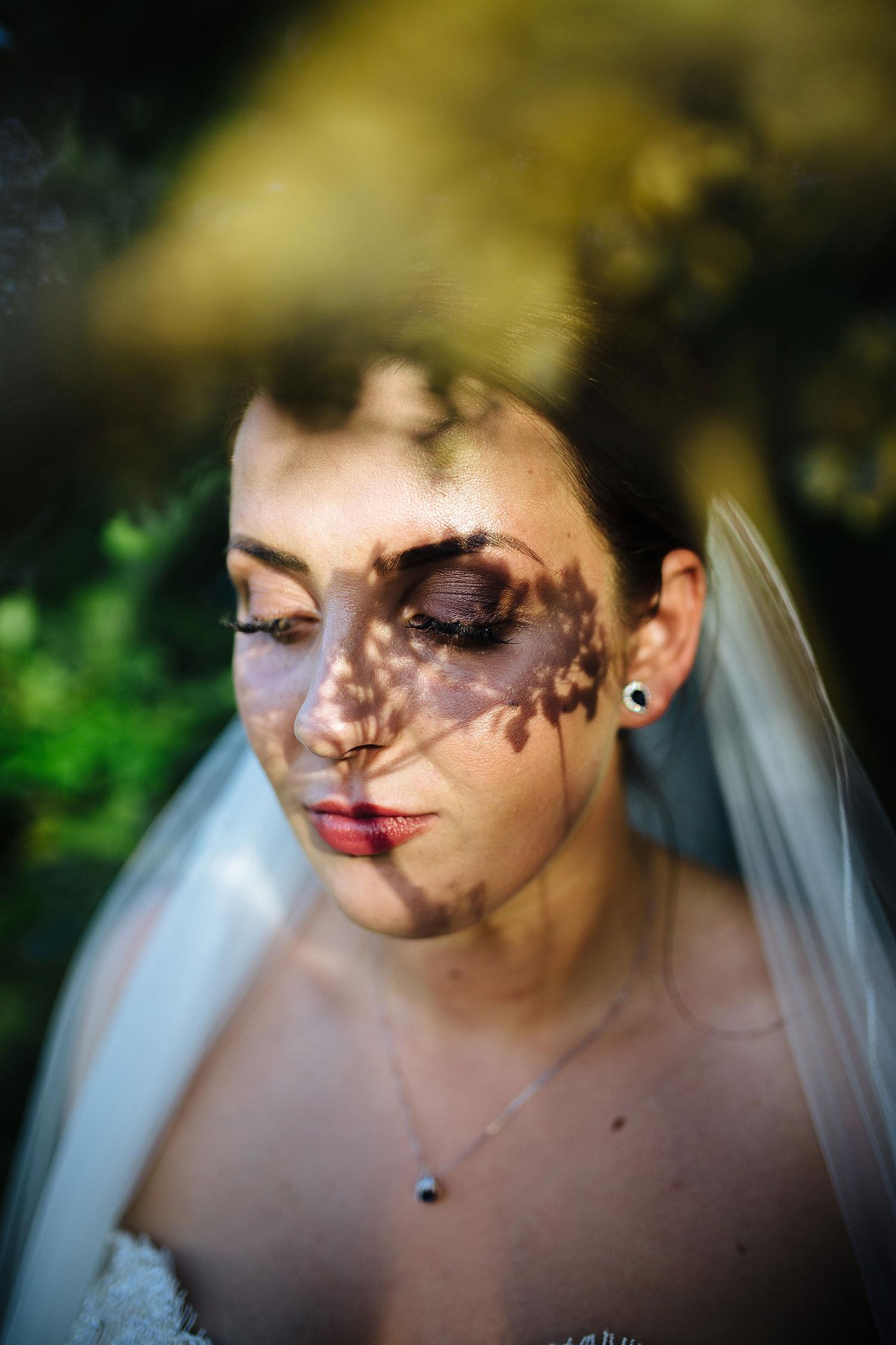 NORTHAMPTONSHIRE WEDDING PHOTOGRAPHER KM343.jpg